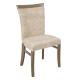 Cadeira Para Sala De Jantar Roma - Fragamar