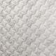 Colchão Casal Black White Air D45  (138x188x27) - Castor