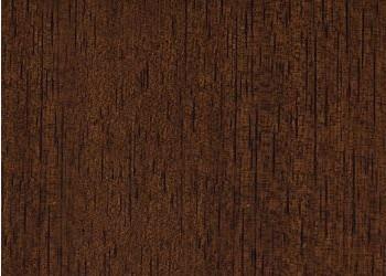 Ágile Móveis - Pinhão (Madeira Maciça)