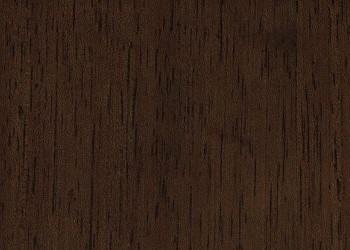Ágile Móveis - Capuccino (Madeira Maciça)