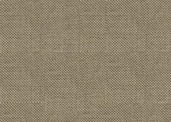 Móveis Clement - Tecido Ref T25
