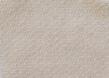 Móveis Clement - Tecido Ref T23