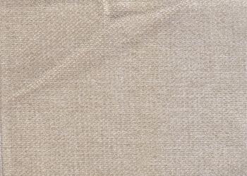 Móveis Clement - Tecido Ref T22