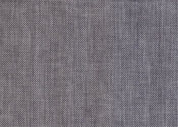 Móveis Clement - Tecido Ref T18