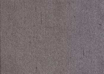 Móveis Clement - Tecido Ref T15