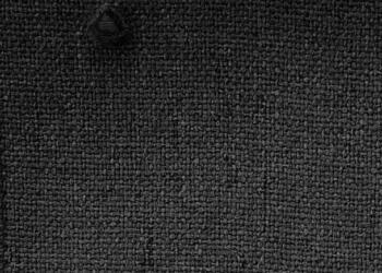 Móveis Clement - Tecido Ref T16