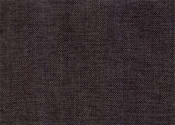 Móveis Clement - Tecido Ref T17