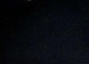 Móveis Clement - Tecido Ref T110