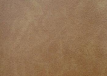 Móveis Clement - Tecido Ref T11