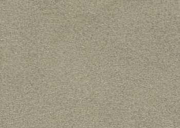 Móveis Clement - Tecido Ref T08