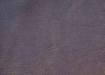 Móveis Clement - Tecido Ref T03
