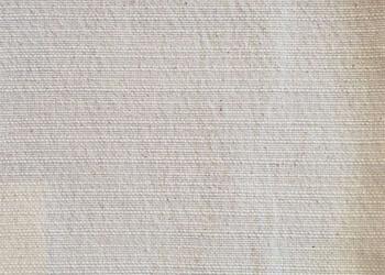 Móveis Clement - Tecido Ref T02