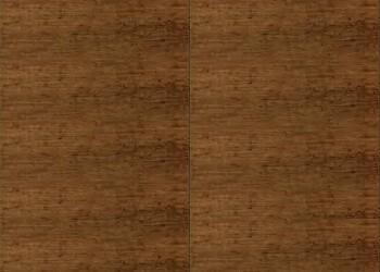 Ativa Móveis - Cor Pinhão Envelhecido (Madeira)