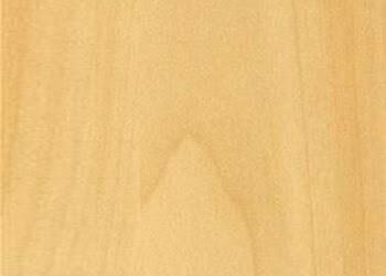 Ativa Móveis - Cor Marfim (Madeira)