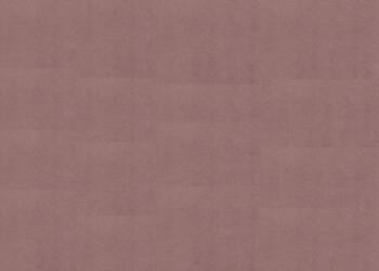 Seiva Móveis - Tecido 123