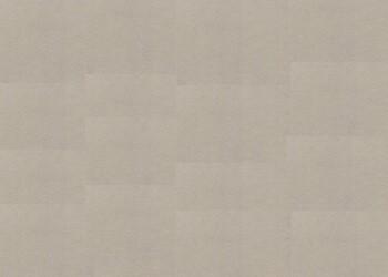Seiva Móveis - Tecido 124