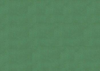 Seiva Móveis - Tecido 125