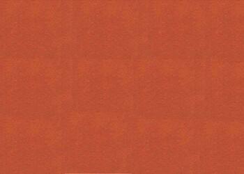 Seiva Móveis - Tecido 126