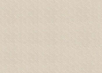 Seiva Móveis - Tecido 122