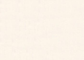 Seiva Móveis - Tecido 117