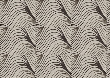 Seiva Móveis - Tecido 112