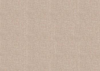 Seiva Móveis - Tecido 108