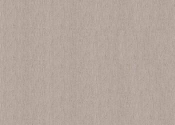 Seiva Móveis - Tecido 104
