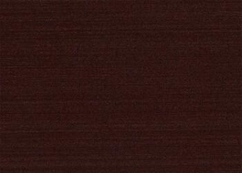 Seiva Móveis - Castanho (Madeira Maciça)