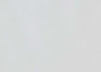 Ativa Móveis - Tecido 386A