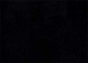 Ativa Móveis - Tecido 387B
