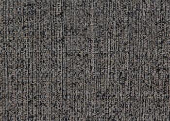 Ativa Móveis - Tecido 382A