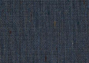 Ativa Móveis - Tecido 383A