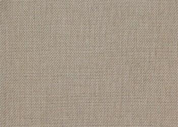 Ativa Móveis - Tecido 374C