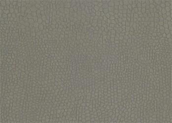 Ativa Móveis - Tecido 375B