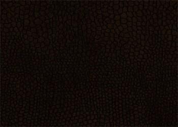 Ativa Móveis - Tecido 377B