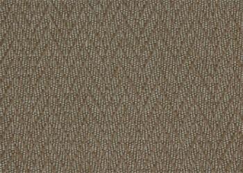 Ativa Móveis - Tecido 373B
