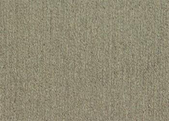 Ativa Móveis - Tecido 361A