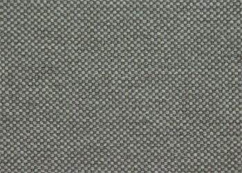 Ativa Móveis - Tecido 363A