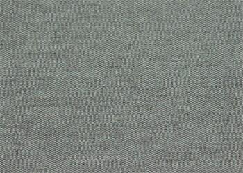 Ativa Móveis - Tecido 366B