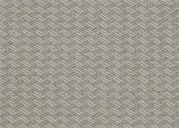 Ativa Móveis - Tecido 368B