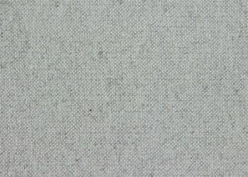 Ativa Móveis - Tecido 369C