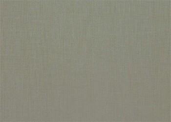 Ativa Móveis - Tecido 324B