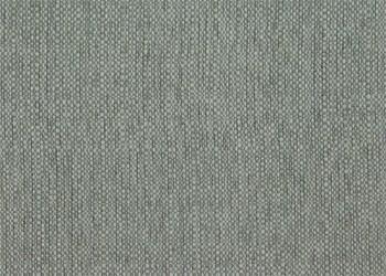 Ativa Móveis - Tecido 326A