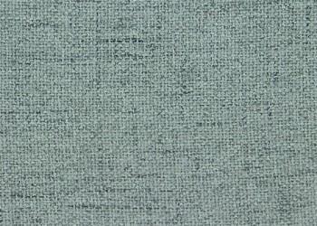 Ativa Móveis - Tecido 327A