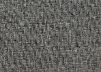 Ativa Móveis - Tecido 337B