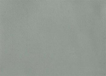 Ativa Móveis - Tecido 349B