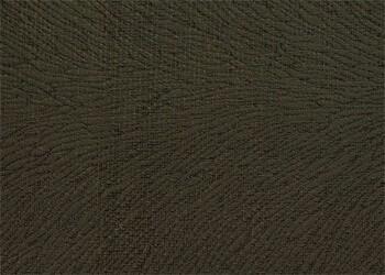 Ativa Móveis - Tecido 103B