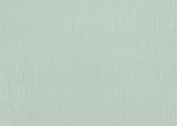 Ativa Móveis - Tecido 107B