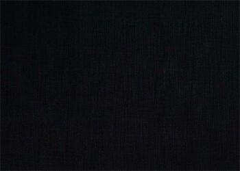 Ativa Móveis - Tecido 108B