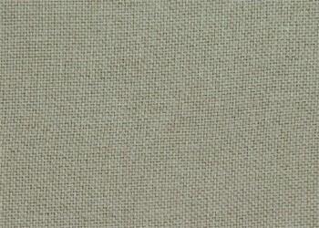 Ativa Móveis - Tecido 220B